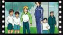 episodio-05-dreamteam-dibujos-online-futbol