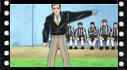episodio-08-dreamteam-dibujos-online-futbol