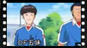 episodio-13-dreamteam-dibujos-online-futbol