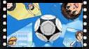 episodio-14-dreamteam-dibujos-online-futbol