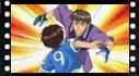 episodio-18-dreamteam-dibujos-online-futbol