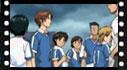 episodio-19-dreamteam-dibujos-online-futbol