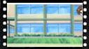 episodio-26-dreamteam-dibujos-online-futbol