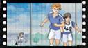 episodio-29-dreamteam-dibujos-online-futbol
