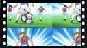 episodio-31-dreamteam-dibujos-online-futbol