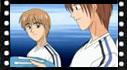 episodio-33-dreamteam-dibujos-online-futbol