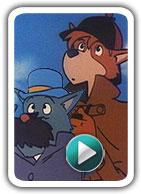 sherlock-holmes-dibujos-clasicos-series-animacion