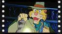 Montana-episodio-012-dibujos-clasicos-anime-japones