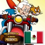 abuelita-pruden-Icon-youtube-caricaturas-comiquitas-dibujitos