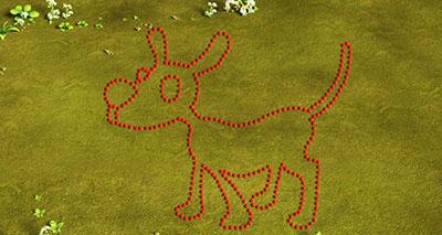 adivinanza-perro-riddle-dog