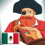 barbarroja-caricaturas-piratas-comiquitas-espanol-neutro-latino-america