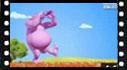 boom-reds-video-dibujos-animados-caricaturas-adivinanza-gato