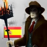 carland-cross-icon-dibujos-espanol