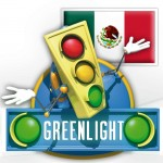 greenlight-caricaturas-educativas-seguridad-autos