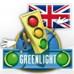 greenlight-cartoon-kids-traffic-icon