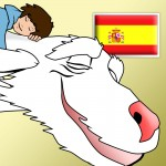historia-interminable-caricaturas-dibujos-dibujitos-monitos-comiquitas-icon