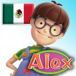 icon-alex-dibujitos-caricaturas-comiquitas-educativas-online