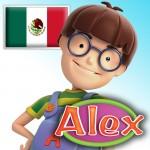 icon-alex-dibujitos-caricaturas-comiquitas-educativas-online