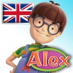 icon-alex-english-cartoon-toddlers-videos-online-kids-children