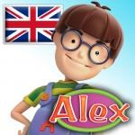 icon-alex-english-cartoon-toddlers-videos-online-kids-children