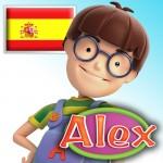 icon-alex-espanol-dibujos-infantiles-bebes-ninos-aprender-mundo