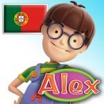 icon-alex-portugues-desenhos-educativos-infantiles-