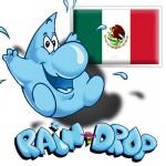 icon-caricaturas-infantiles-comicas-comiquitas-dibujitos-narigota-espanol-latino