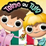 icon-dibujitos-espanol-caricaturas-comiquitas-telmo-tula