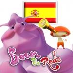 icon-dibujos-caricaturas-comiquitas-boom-reds