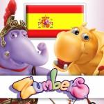 icon-dibujos-educativos-aprender-numeros-en-idiomas-juego-zumbers