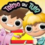 icon-dibujos-espanol-telmo-tula-dibujitos-infantiles