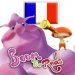 icon-francais-designes-animes-boom-reds-enfants