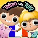 icon-francais-designs-animes-telmo-tula-cucinare