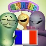 icon-glumper-francais-dessign-animes-drole-humour-humoristique-sympathique