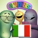 icon-glumpers-cartone-cartoni-divertenti-umore-ridere-simpatici