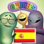 icon-glumpers-espanol-dibujos-caricaturas-comiquitas-divertidas-simpaticas-chistosas-comicas
