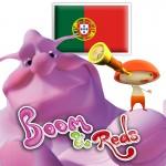 icon-portugues-desenhos-animados-infantiles-boom-reds