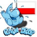 icon-raindrop-Raindrop-przygody-wodne-bajki-dla-dzieci-polaco-poland