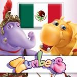 icon-zumbers-caricaturas-educativas-aprender-numeros-ninos