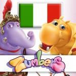 icon-zumbers-imparare-numeri-italiano-bambini-cartone