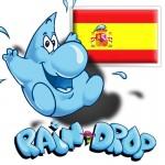 iconn-dibujos-infantiles-apremder-agua-educativos-ninos-espanol