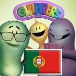 icono-glumpers-portugues-dessegnos-animados-engracado-humor-bem-humorado-simpatico