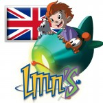 lmns-cartoon-for-kids-english-online
