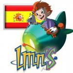lmns-dibujos-animados-espanol-online-icon