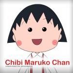 logo-Icon-chibi-dibujitos-animados-divertidos