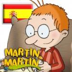 martin-martin-icono-caricaturas-online-dibujos-animado-ninos-y-personajes-famosos-ficcion