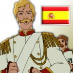 miguel-stogoff-dibujos-icon-animacion-clasica
