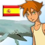 moby-dick-dibujitos-monitos-caricaturas-comiquitas-infantil-ninos-aventuras