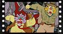 montana-jones-02-dibujos-japonenes-anime-clasico