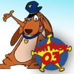 patrulla-03-serie-dibujos-caricaturas-icon